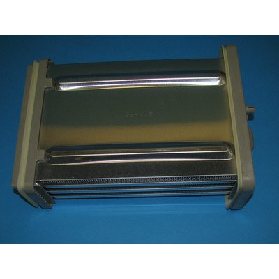 Kondensator wody/filtr (411886)