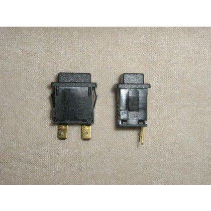 Wyłącznik H8300 AB (70427)
