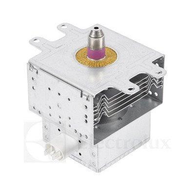 Magnetron do kuchenki mikrofalowej (4006046595)