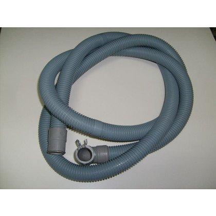 Zestaw węża spustowego pralki (1325109609)