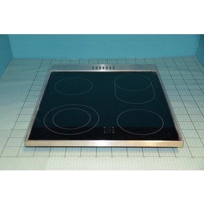 Płyta ceramiczna 56CE*13 X code BezHL (9055429)