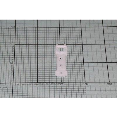 Klocek sprzęgający (1070300)
