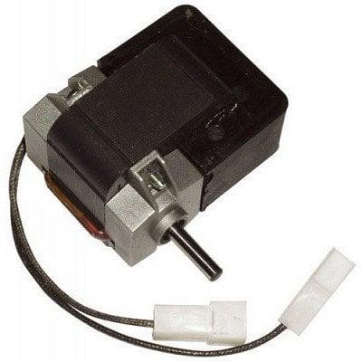 Silnik wentylatora pralko-suszarki 230V50HZ (C00032859)