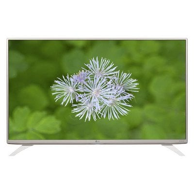 "TV 43"" IPS LED LG 43UF690V (Tuner Cyfrowy 600Hz Smart TV USB LAN,WiFi)"