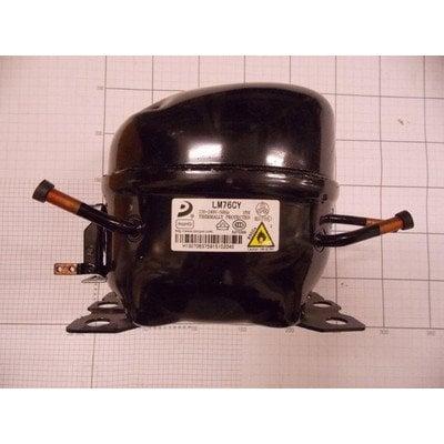 Kompresor LJ76CY (1030293)