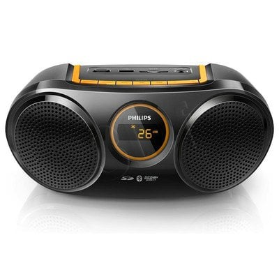 Boombox Philips AT10/00