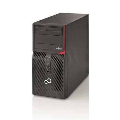 Fujitsu ESPRIMO P420 E85+ MT i3-4170 4GB 500GB HD 4400 W7P W10P 12m