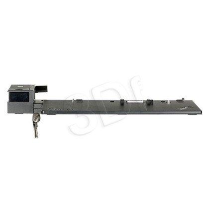 Lenovo ThinkPad Ultra Dock – Stacja Dokująca/Replikator Zasilacz 90W T440 /T440s/T440p/T540p/X240/L440/L540/W540 (dla modeli dwurdzeniowych/z zintegro
