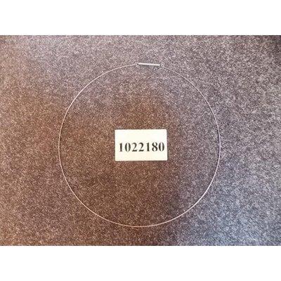 Opaska fartucha koperta 1022180