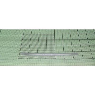 Wąż licznik wody-zespół regeneracyjny (1007614)