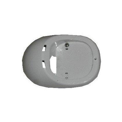 Wspornik oprawy oświetlenia (8003143)
