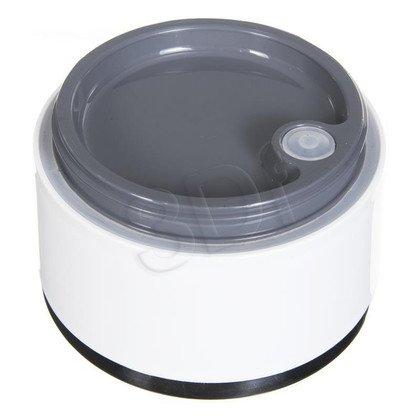 Lunchbox PROMIS TM-123