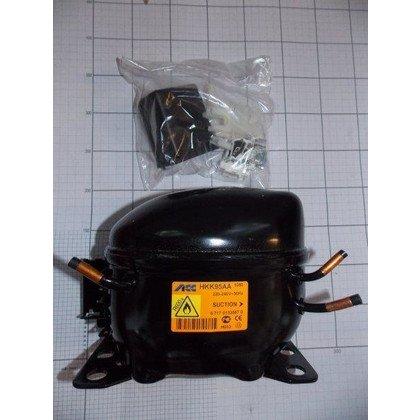 Kompresor HKK 95 AA (8025214)