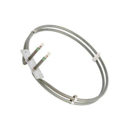Grzałka termoobiegu 1900W - 230V (3871425124)