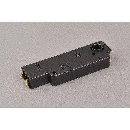 Blokada Ardo TL600/WHIRL. DS-88/T3 (07/AR102)