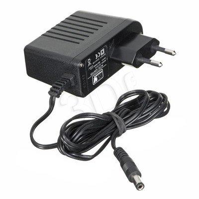 Zasilacz do notebooka MPL EA1017A (12V 16,8W) czarny