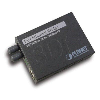 PLANET FT-801 KONWERTER (WYPRZEDAZ POSERWISOWA)