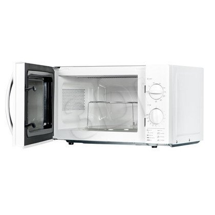 Kuchenka mikrofalowa ZELMER 29Z020 (20l / biała)