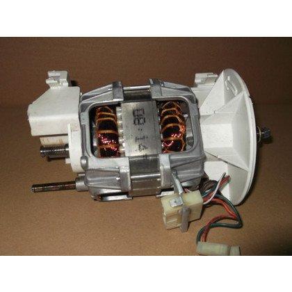 Silniki i wentylatory do suszare Silnik do suszarki Electrolux (50285869009)