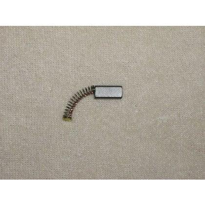 Szczotka węglowa (D/F-005)