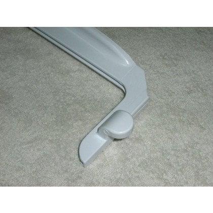Ramka tylna 49 cm (8009360)