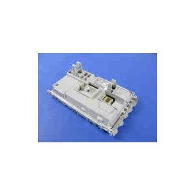 Elementy elektryczne do pralek r Moduł elektroniczny skonfigurowany do pralki Whirpool (480111100177)