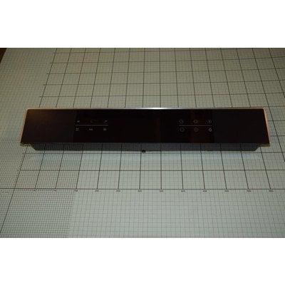 Panel sterowania kompletny AMMB44E1GCB (1035266)