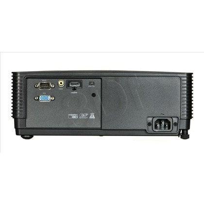ACER X112H DLP SVGA 3000 ANSI 17000:1 HDMI 2,3Kg