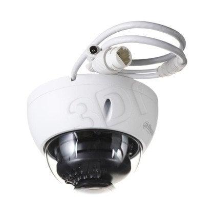 Kamera IP Dahua IPC-HDBW1320E-0280B 2,8mm 3Mpix Dome seria Lite