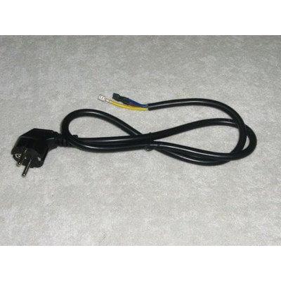 Przewód przyłączeniowy (6172010028)