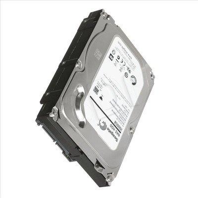 HDD Seagate NAS 2TB 3,5'' ST2000VN000 64MB 5900rpm SATA