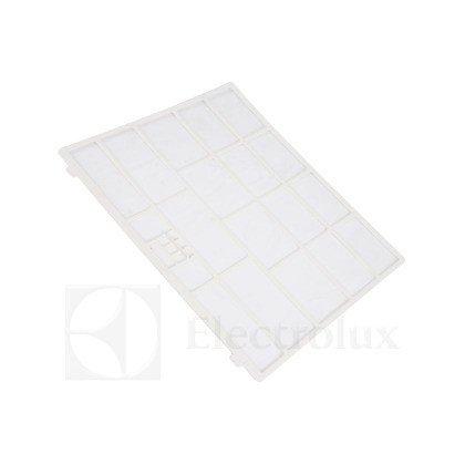 Filtry oczyszczaczy powietrza Filtr do oczyszczacza powietrza Electrolux (4055172011)