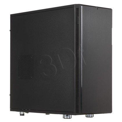 OBUDOWA FRACTAL DESIGN DEFINE XL R2 USB3.0 - CZARNA