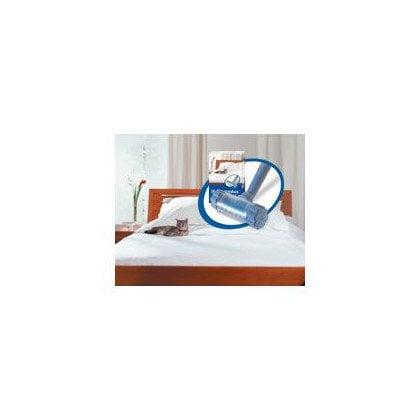 Ssawka do kanap i foteli Bed&Sofa ZE017A (9001955914)