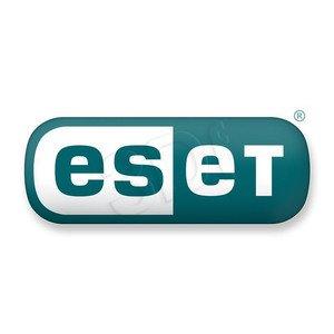 Oprogramowanie antywirusowe ESD