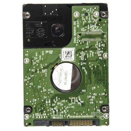 Dysk SSD Samsung SM863 960GB SATA MZ7KM960HAHP