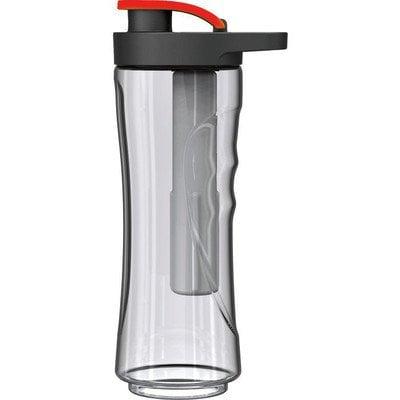 Wkład chłodzący do blendera Electrolux (9001689000)