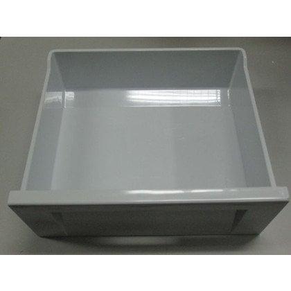 Szuflada zamrażarki 41x15.5 cm (FFE001192)