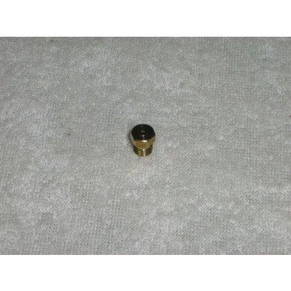 Dysza PROPAN-BUTAN 80 SABAF (C00056359)