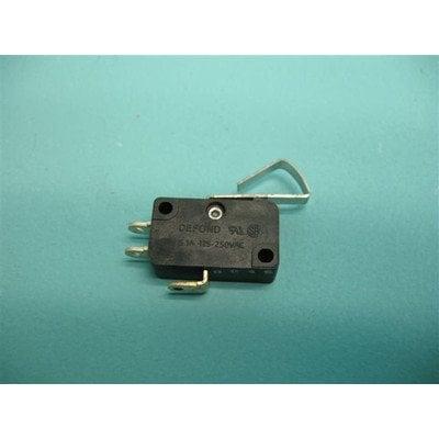 Mikrowyłącznik 1003567