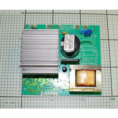 Płytka sterowania silnika BLDC (1035275)