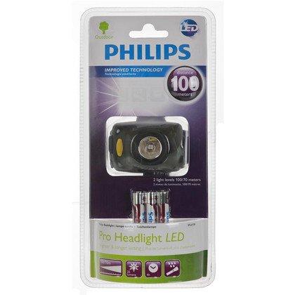 Philips Latarka czołowa SFL6150 140lm
