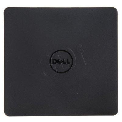 Nagrywarka zewnętrzna DELL USB DVD+/-RW Drive-DW316 (784-BBBI)