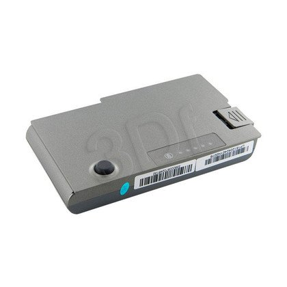 WHITENERGY BATERIA DELL LATITUDE D500/D600 HC