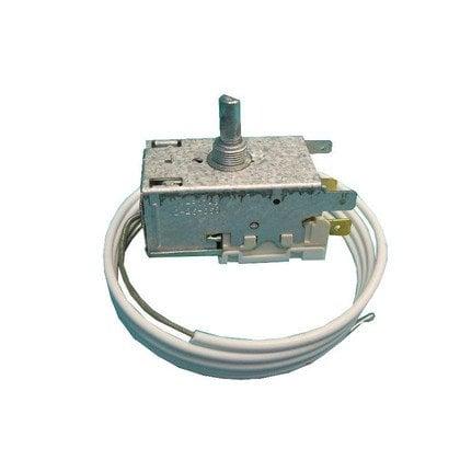 Termostat K59-P1749 (1031102)