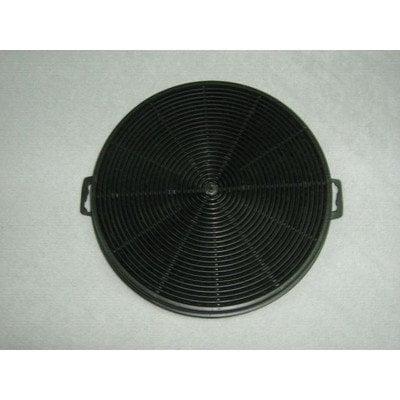 Filtr węglowy model 4OKB (FR2338)