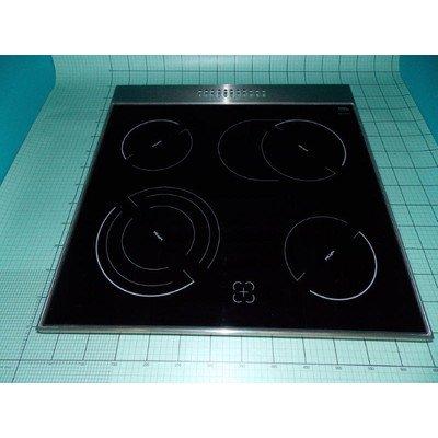 Płyta ceramiczna 602-607*40 X clasic HL (9033904)