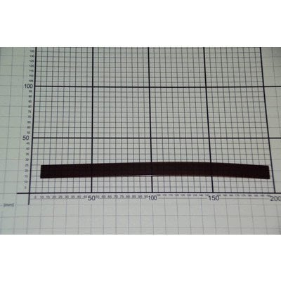 Filtr samoprzylepny LED 190x12 (8056979)