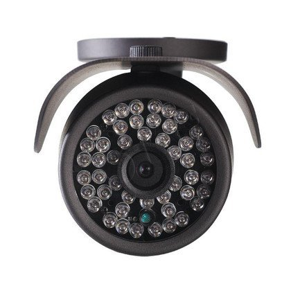 Kamera IP Grandstream GGXV3672FHD_36 3,6mm 3,1Mpix