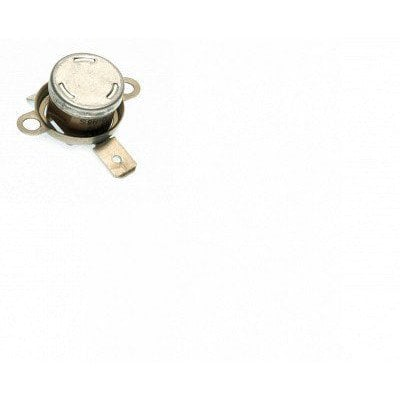 Termostat 145 stopni (C00059995)